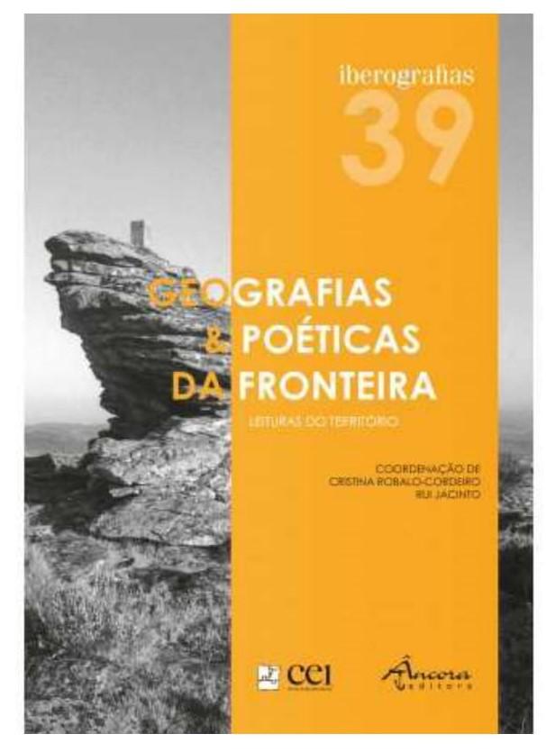 Geografias e Poéticas da Fronteira