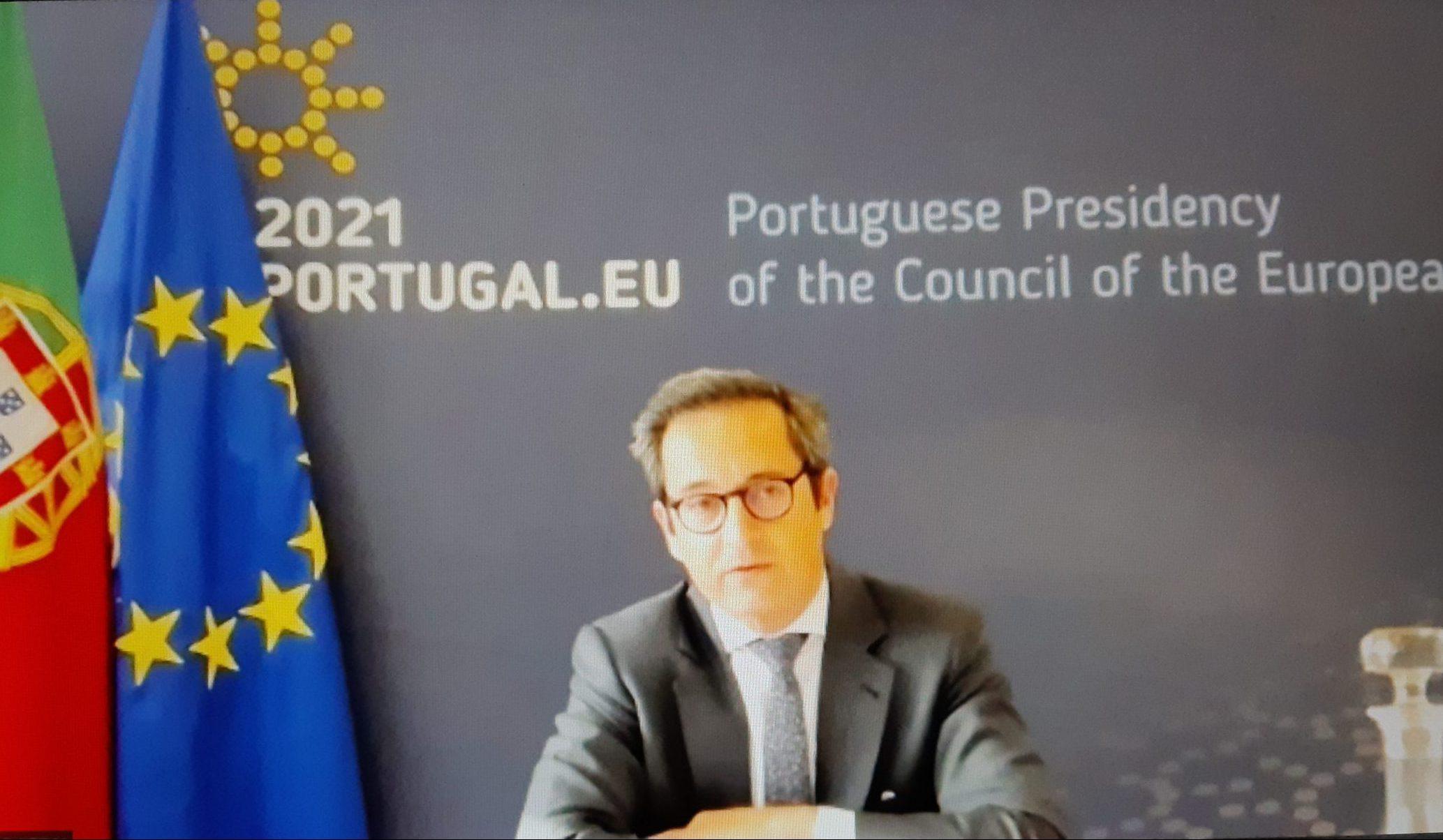 A participação de Portugal em missões de paz: objetivos, prioridades e capacidades